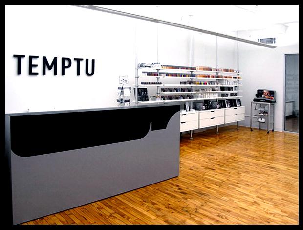 NY-showroom-1
