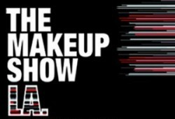 New Products at The Makeup Show LA!