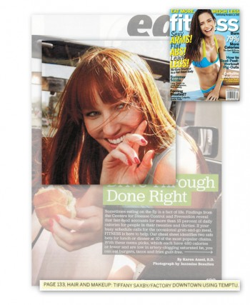 0813 Fitness-Magazine_Aug1