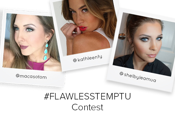 0415-flawlesscontest-blog2