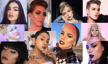 Beauty Bloggers to Follow in 2019
