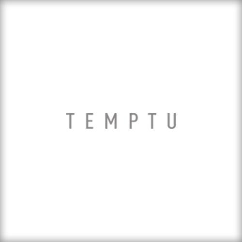 Temptu's Signature Look