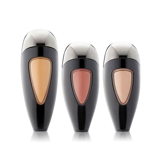Perfect Canvas Flawless Complexion Trio