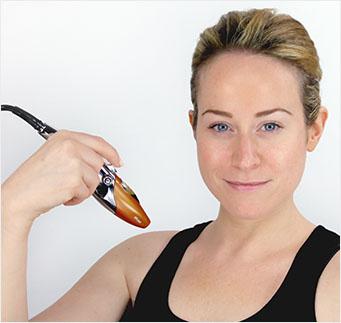 pro airbrush tan tip