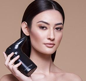 How To Airbrush Makeup Tutorials Temptu