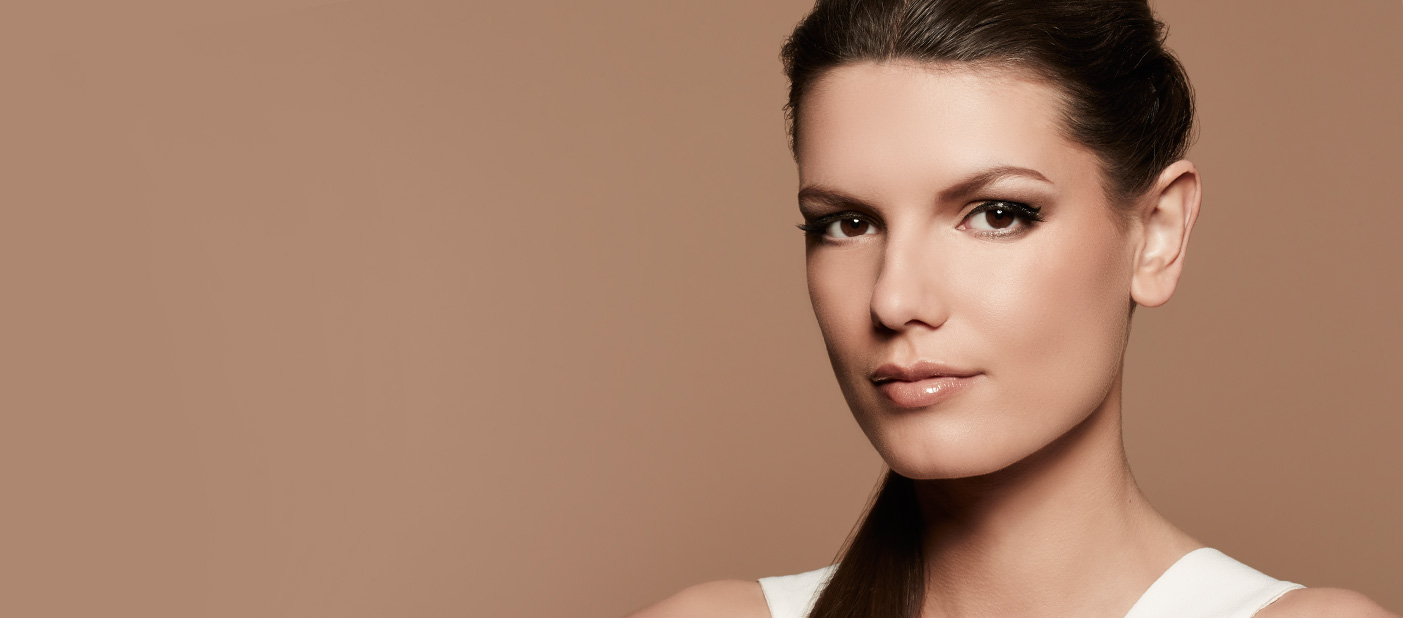 The Perfect Contour, No Strings Attached