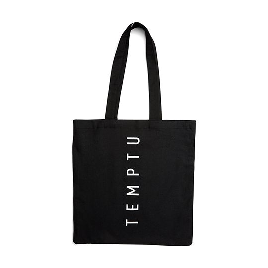Large TEMPTU Bag