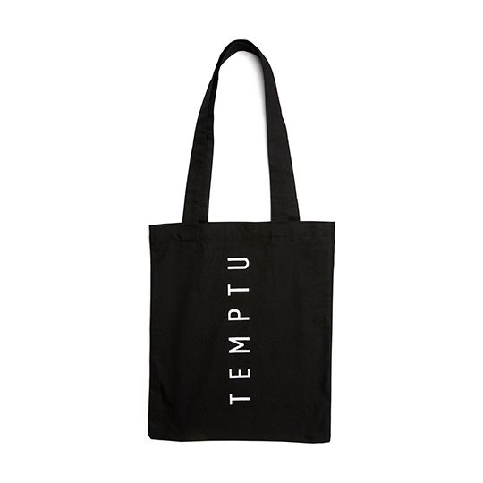 Medium TEMPTU Bag