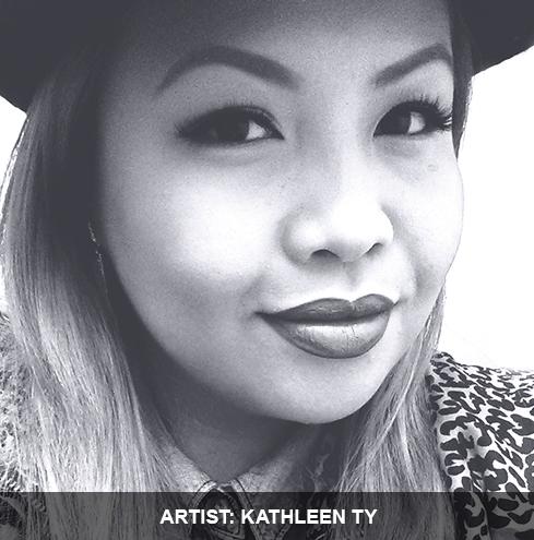 Kat Ty